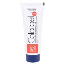 23130 Color Gel 100G Navy Blue Modecor