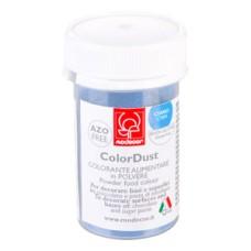 23139 Colorant pulbere 3G Albastru Cyan Azofree Modecor