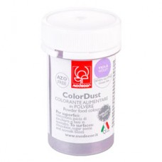 23151 Colorant Pulbere Perlescent 3G Violet Purple Azofree