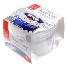 24146 ROYAL ICING Modecor 150 g