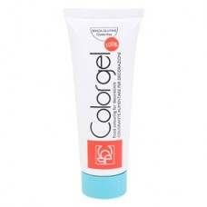 23129 Color Gel 100G Light-Blue Modecor