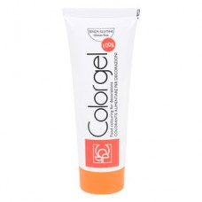23133 Color Gel 100G Portocaliu Tangerine Orange Modecor
