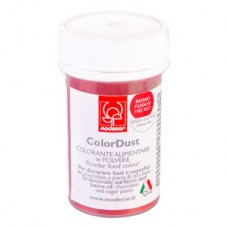 23138 Colorant pulbere 3G Rosu Fire Red Modecor