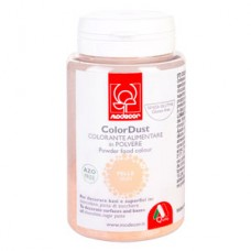 23162 Colorant pulbere 25G Roz Pale Pink Azofree