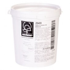 25489 Gum Paste Modecor 1 kg