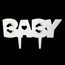 26191 PLACUTA PLASTIC BABY MODECOR